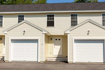 138 EXETER RD APT 20, Epping, NH 03042 - Photo 1