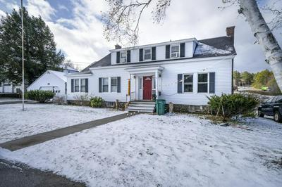 19 UNITY RD, Newport, NH 03773 - Photo 2