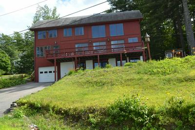 7 LONG STACK LN, Wolfeboro, NH 03894 - Photo 2