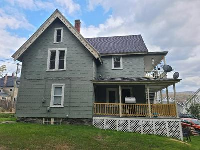 89 CHURCH ST, Berlin, NH 03570 - Photo 2