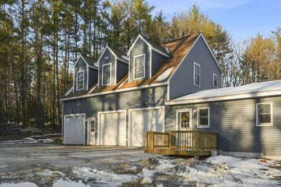 387 NORTH RD, Candia, NH 03034 - Photo 1
