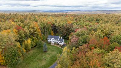 7 FRANCES DR, Deerfield, NH 03037 - Photo 2