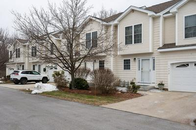 1465 HOOKSETT RD UNIT 1031, Hooksett, NH 03106 - Photo 1