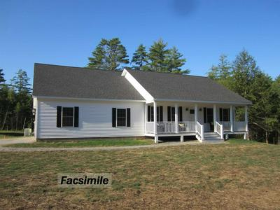 0 OLD HOMESTEAD HIGHWAY, Swanzey, NH 03446 - Photo 2