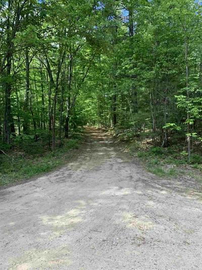 144 MOUNTAIN RD, Deerfield, NH 03037 - Photo 2