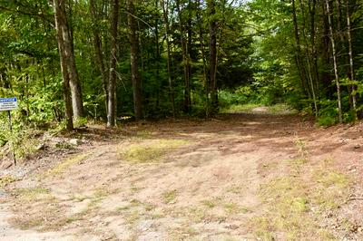 15 RIVERVIEW DR, Franklin, NH 03235 - Photo 2