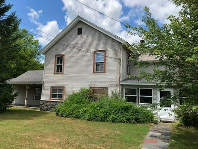 3503 ROUTE 153 ROAD, Pawlet, VT 05775 - Photo 1