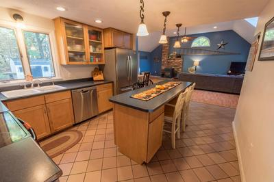 52 CRESCENT DR, Conway, NH 03860 - Photo 1