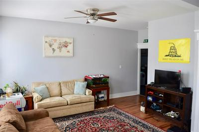 152 NOTRE DAME AVE APT 1, Manchester, NH 03102 - Photo 2