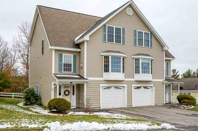 7A CANTERBERRY CT, Hudson, NH 03051 - Photo 1