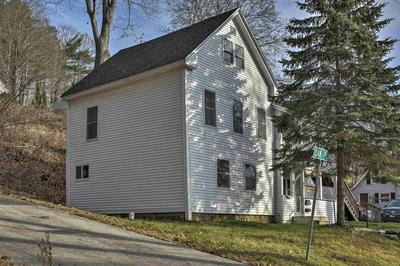 45 OAK ST, Keene, NH 03431 - Photo 2