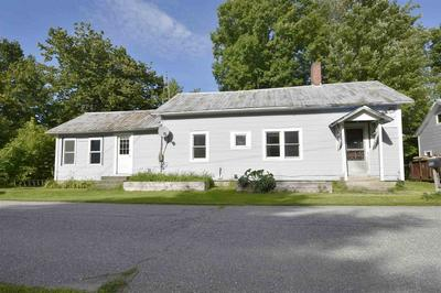 94 RIVER RD W, Johnson, VT 05656 - Photo 2
