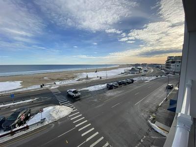 315 OCEAN BLVD # 401, Hampton, NH 03842 - Photo 1