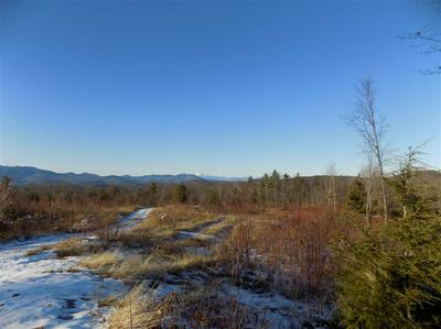 0 GOE HILL ROAD, MADISON, NH 03849 - Photo 2
