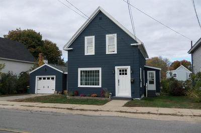 53 PINE ST, Rochester, NH 03867 - Photo 1