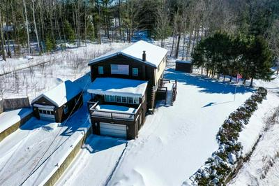 2 SPECTACLE POND RD, HEBRON, NH 03241 - Photo 2