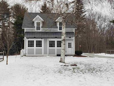 1153A UNION ST, Manchester, NH 03104 - Photo 2