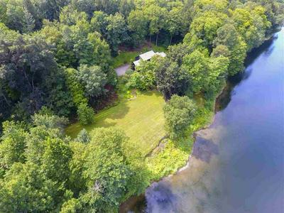 133 GREAT MEADOW FERRY RD, Westmoreland, NH 03467 - Photo 2