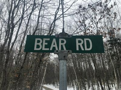 BEAR ROAD, Haverhill, NH 03785 - Photo 2