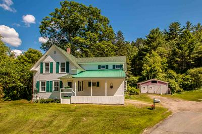 19 DUSTY DR, Whitefield, NH 03598 - Photo 2
