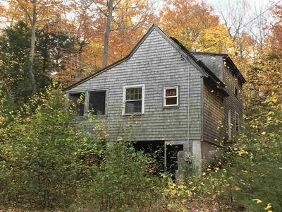 211 LOVELL MOUNTAIN RD, Washington, NH 03280 - Photo 2