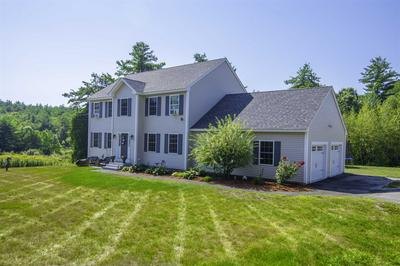 598 HAVERHILL RD, Chester, NH 03036 - Photo 1