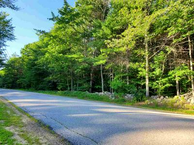 LOT 413-30 SOUTH ROAD, Deerfield, NH 03037 - Photo 1