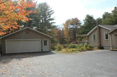 38 OLD MILL RD, Ossipee, NH 03890 - Photo 2