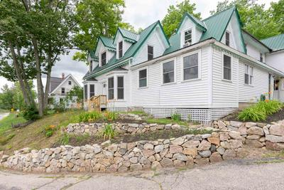 100 MOULTONVILLE RD, Ossipee, NH 03814 - Photo 2