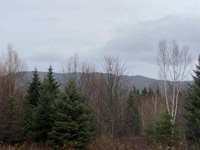 88 CRAWFORD RD, Clarksville, NH 03592 - Photo 2