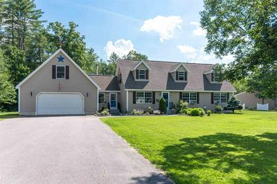 70 SWITCH RD, Andover, NH 03216 - Photo 1