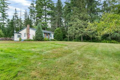 179 COUTURE RD, Jefferson, NH 03583 - Photo 1