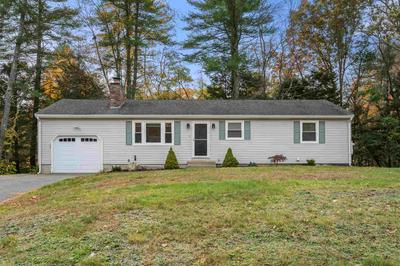 5 GILLETTE DR, Londonderry, NH 03053 - Photo 1