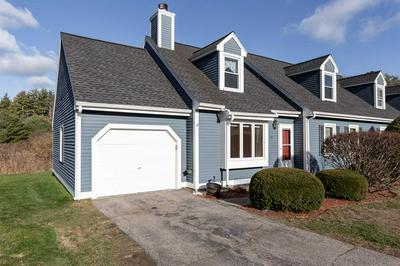 78 GREAT BROOK RD, Milford, NH 03055 - Photo 2