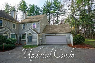 18 BRAEMAR RD, Windham, NH 03087 - Photo 2