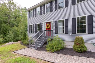 300 ROBY RD, Sutton, NH 03278 - Photo 2