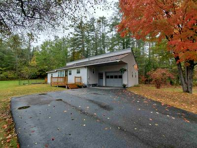 81 MAPLE ST, Enfield, NH 03748 - Photo 2