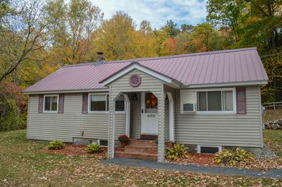 499 LANGDON RD, Charlestown, NH 03603 - Photo 1