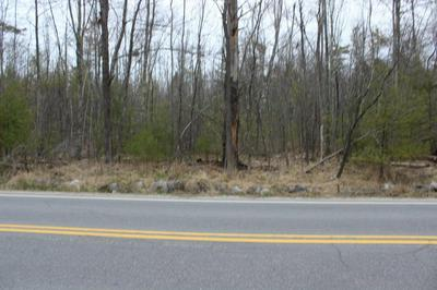 10 WATER VILLAGE RD, Ossipee, NH 03864 - Photo 2
