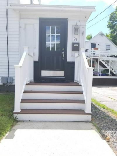 21A PORTSMOUTH AVE, Exeter, NH 03833 - Photo 2