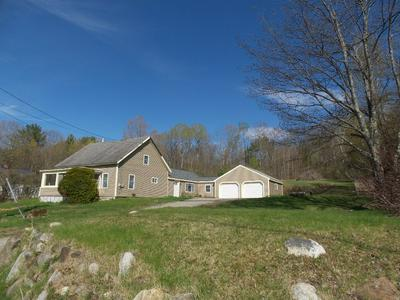 822 FRANKLIN HWY, Andover, NH 03216 - Photo 2
