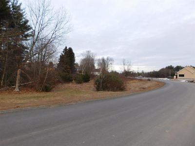 65 ROUTE 108, Newfields, NH 03856 - Photo 1