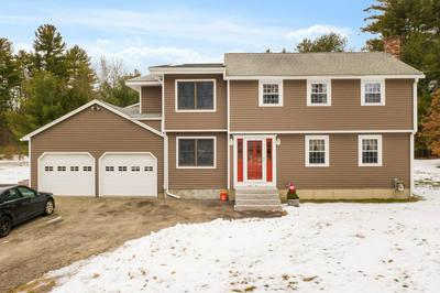 77 TURKEY HILL RD, Merrimack, NH 03054 - Photo 2