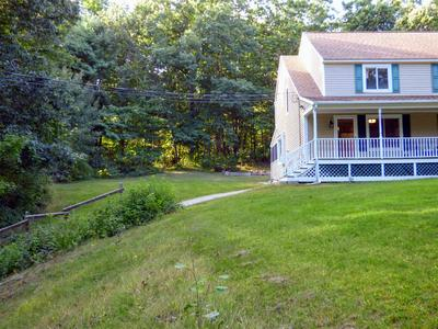 117 BARRETTS HILL RD # 117, Hudson, NH 03051 - Photo 2