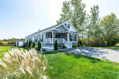 329 DOLPHIN DR, Portsmouth, NH 03801 - Photo 1