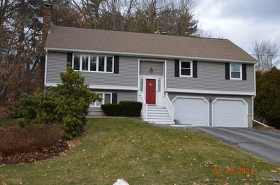 32 CABOT RD, Merrimack, NH 03054 - Photo 2