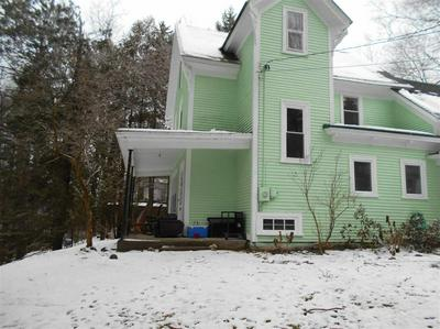 34 SPRING ST # 32, Whitefield, NH 03598 - Photo 2