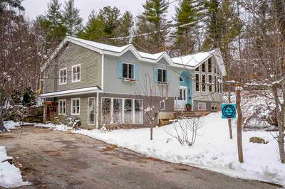 7 COSTA RD, Windham, NH 03087 - Photo 1