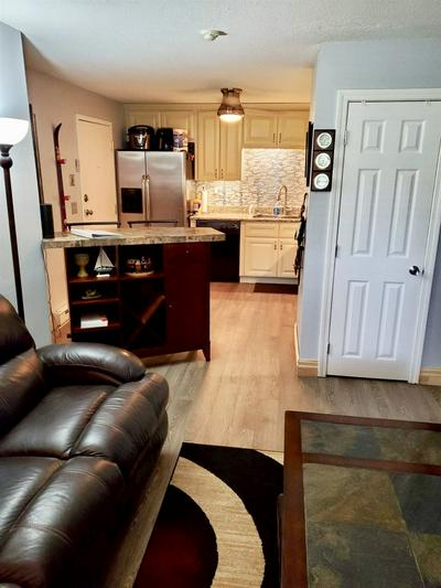 121 GREAT BAY WOODS # 121, Newmarket, NH 03857 - Photo 2