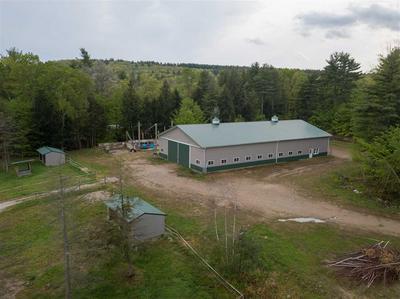 28 BANFILL LN, Conway, NH 03818 - Photo 1